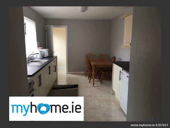 8 Green Street, Waterford City, Co. Waterford