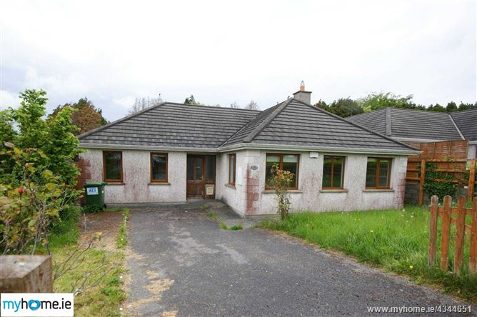 16 Mountain View, Carlow, Myshall, Co. Carlow