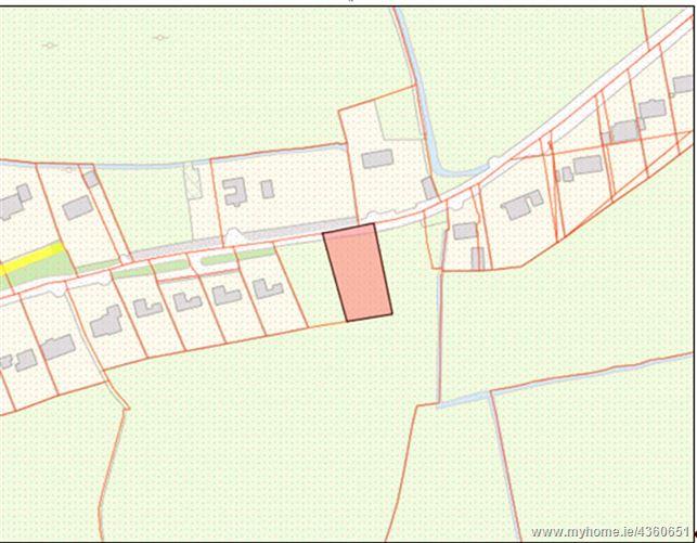Main image for Philpotstown, Navan, Meath