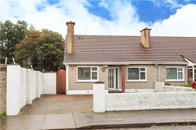 Main image for 17 Ardmore Park, Dun Laoghaire, Co. Dublin