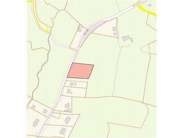 Main image for Knockanree Upper , Avoca, Wicklow