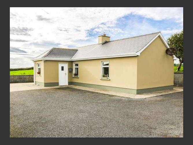Main image for Stramore, GRANGE, COUNTY SLIGO, Rep. of Ireland
