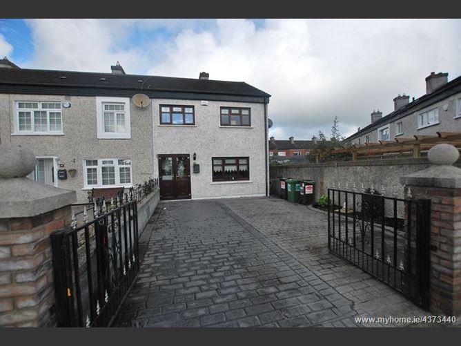 Main image for 42 Moorfield Avenue, Clondalkin, Dublin 22