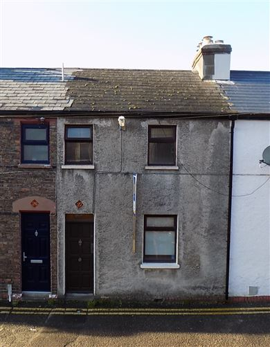 Main image for 27 Sarsfield's Terrace, Old Youghal Road, City Centre Nth, Cork City