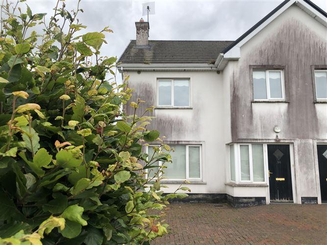 Main image for 96 Esker Hills, Ballinasloe, Ballinasloe, Galway