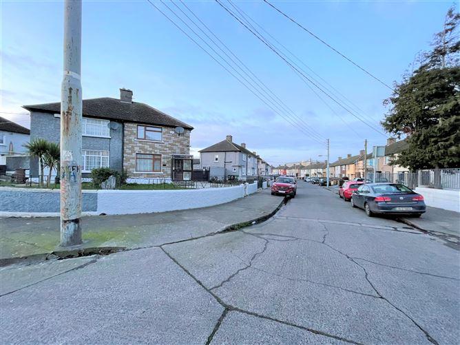 Main image for Colepark Drive, Ballyfermot, Dublin 10