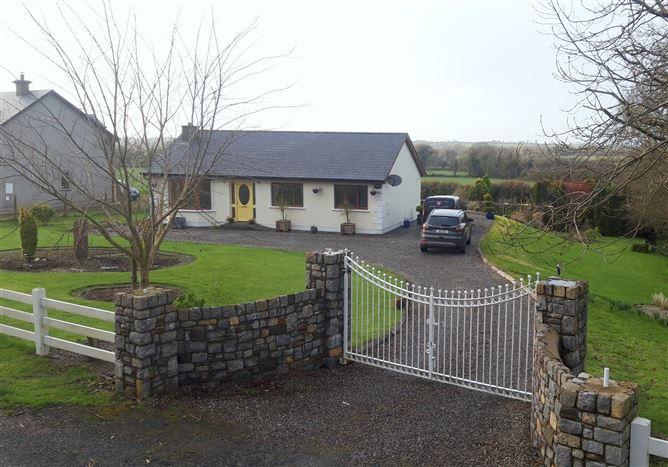 Main image for Coombs, Ardpatrick, Kilmallock, Limerick