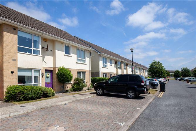 Main image for 83 The Oaks, Ridgewood , Forest Road, Swords, Dublin