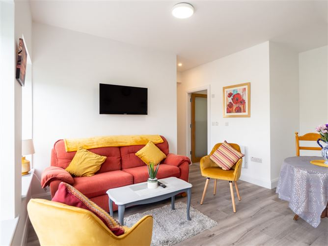 Main image for Kings Apartment 1 ,Culfin,  Galway, H91 R6C8, Ireland