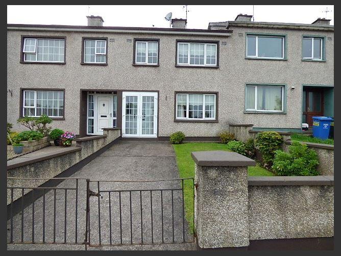 Main image for 28 Cortolvin Road, Monaghan Town, Monaghan