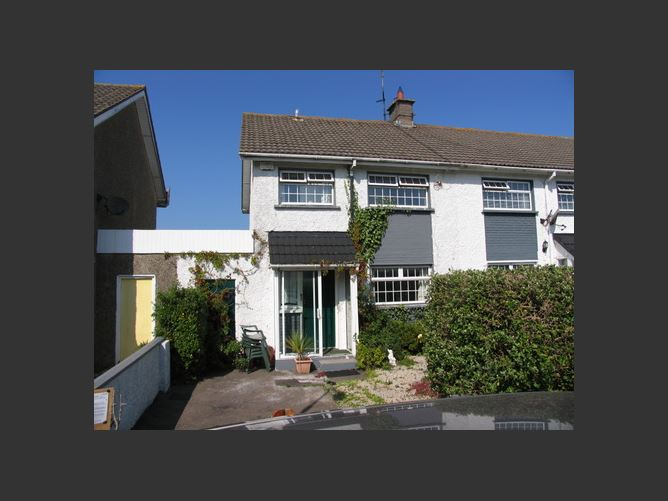 Main image for 19 Greenore Park Rosslare Harbour, Rosslare, Wexford