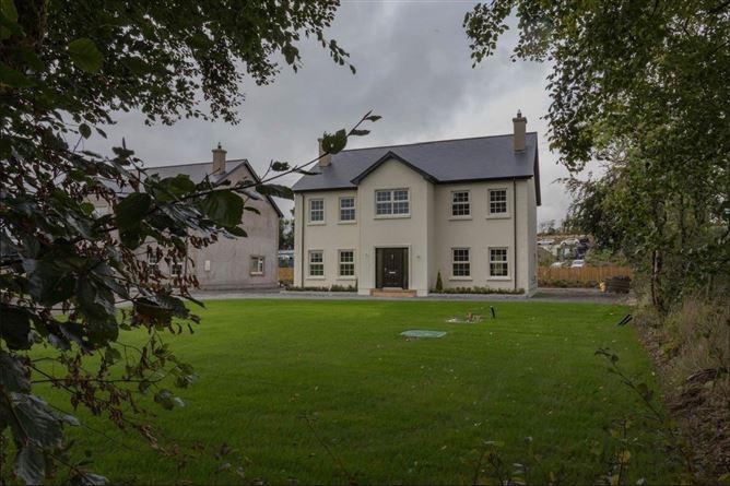 Main image for Beech Tree House,Corrintra,Castleblayney,Co. Monaghan,A75NX63