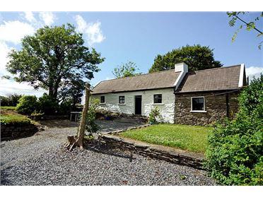 Photo of Cottage (68), Skibbereen,   Cork West