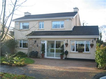 6 The Village, Kilmessan, Meath