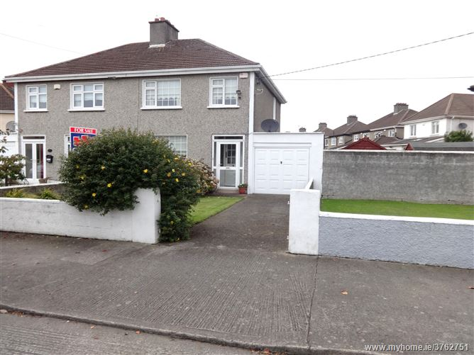 3 Oakwood Park, Glasnevin,   Dublin 11