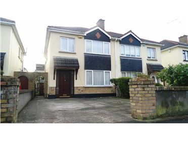 Photo of 32 Woodlawn Park, Santry, Dublin 9