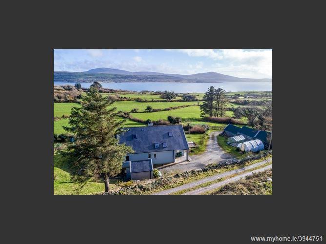 Photo of Rossmore, Durrus, West Cork