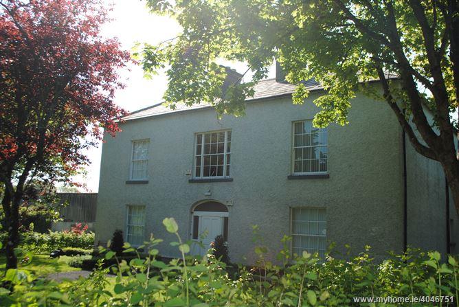 Ballycasey Craft & Design Centre, Shannon, Clare