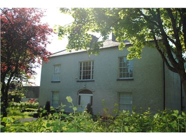 Photo of Ballycasey Craft & Design Centre, Shannon, Clare