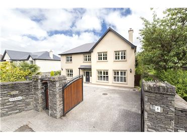 Photo of Lugano, 5 Well Road, Douglas, Cork, T12 E7C1