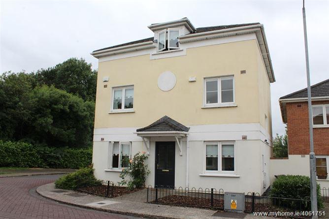 Property image of 24 Bealing Avenue , Tyrrelstown, Dublin 15