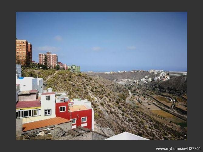 3Via2003, 35014, Las Palmas de Gran Canaria, Spain
