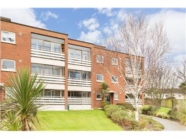 Photo of 40 Mariners Court, Sutton, Dublin 13