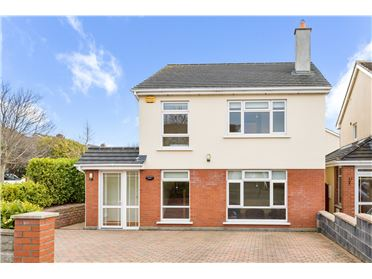 Photo of 199A Briar Walk, Portmarnock,   County Dublin
