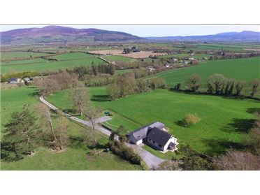Photo of Residence on C.15 acres at Drumdeel, Fethard, Clonmel, Tipperary