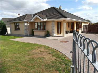 Photo of Milford Park, Ballinabranna, Carlow Town, Carlow