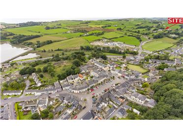 Photo of Curraheen, Rosscarbery,   West Cork