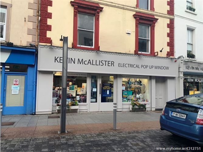 Main image for 87 West Street, Drogheda, Louth