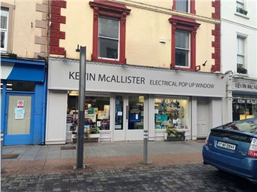 Main image of 87 West Street, Drogheda, Louth