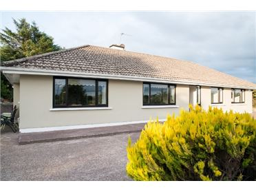 Photo of Rea P12 VE06, Berrings, Ballincollig, Cork
