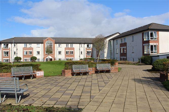 Main image for No 78, The Wilde Block, Parchment Square, Model Farm Road,   Cork City