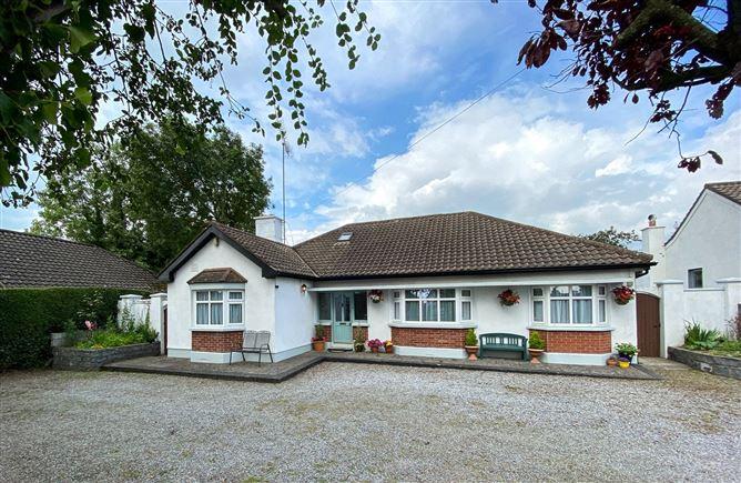 Main image for Green Lodge,Newpark Drive,Castlecomer Road,Kilkenny,R95 WYA5