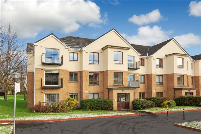 Apt. 55 The Square, Larch Hill, Santry, Dublin 9