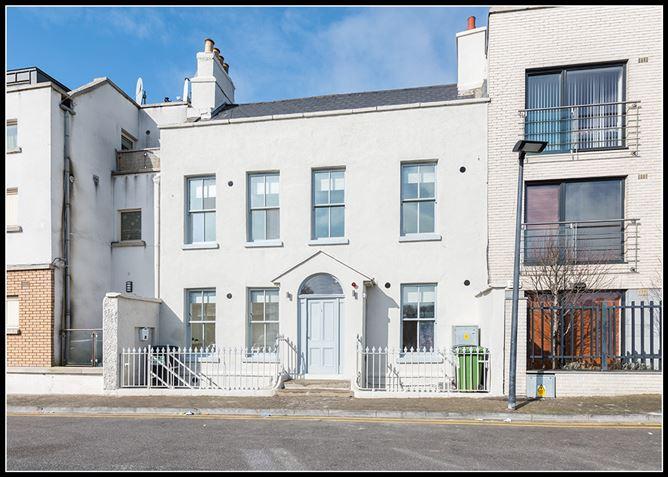 Main image for No.1 and No.1a Waterfall Avenue, Drumcondra, Dublin 3, D03 DA24
