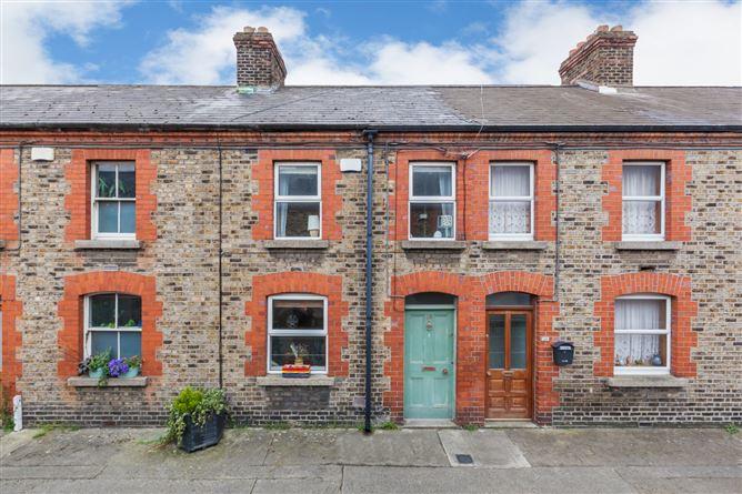 Main image for 29 Avondale Avenue, Phibsboro, Dublin 7