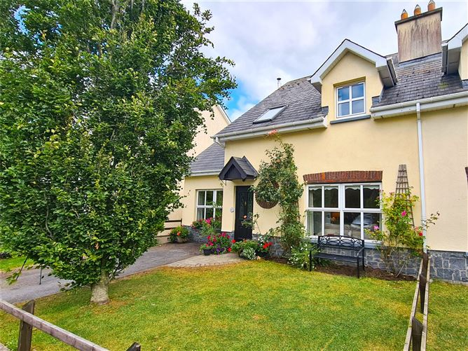 Main image for 7 Abbot Crescent,Holycross,Thurles,Co. Tipperary,E41 YY80