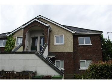 Main image of 12 The Pines, Tyrrelstown,   Dublin 15
