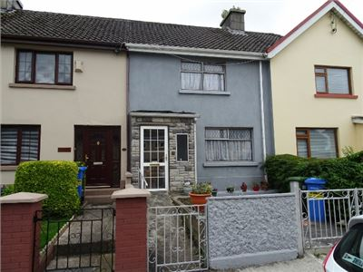 29 Colbert Avenue, Janesboro, Limerick City