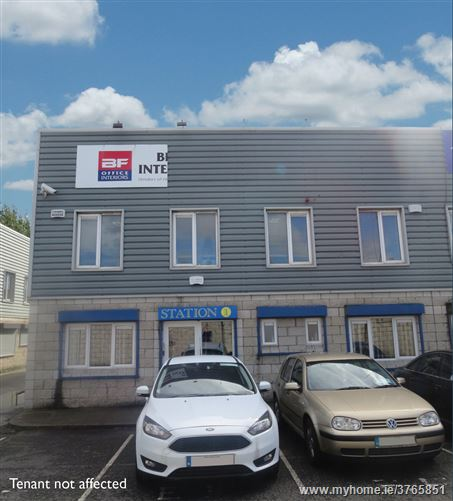 Photo of Unit C1 Station Road, Clondalkin, Dublin 22