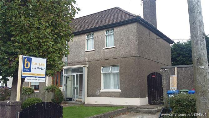 91 Kent Road, Ballyphehane, Cork