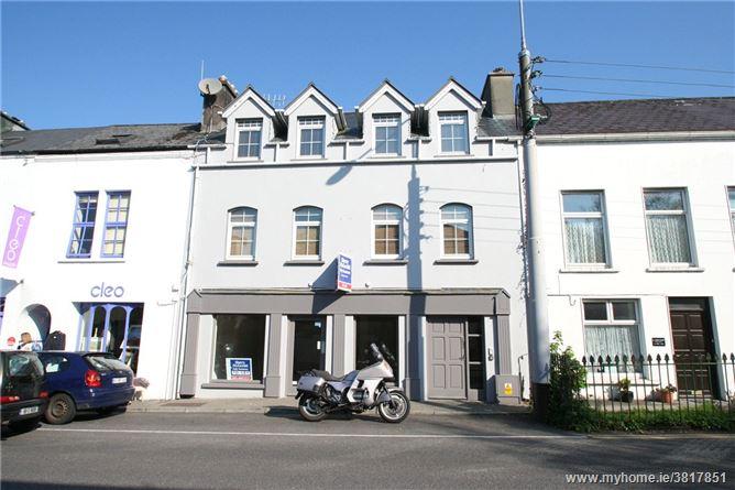 3 Shelbourne St, Kenmare, Co Kerry