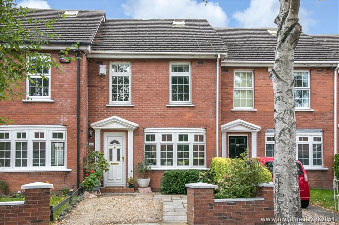 Photo of 66 Brookfield, Kimmage Road West, Dublin 12