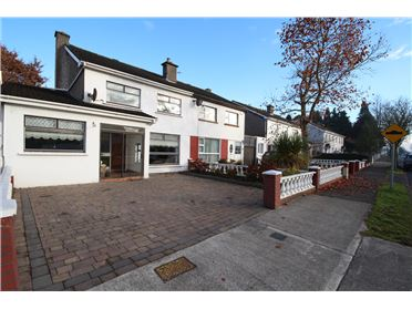 Photo of 87 Silverlawns, Navan, Meath