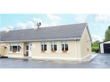 Photo of 6 The Mount, Ballynacally, Clare