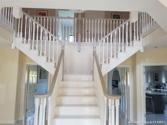 Photo of Bright & spacious home with a view., Bailieborough, Co. Cavan