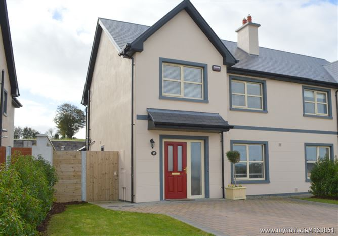 Photo of 57 Dealg Ban, Ladysbridge, Cork